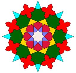 이슬람 4