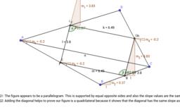 HortonPart5MidpointQuadrilaterals