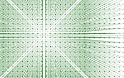 campos vectoriales ii