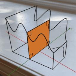 GeoGebra 3D & AR: PreCalc & Calculus Resources