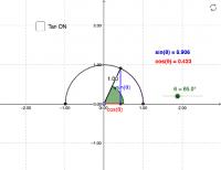 Unit_circle_triginv