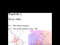 fs-kg-03-mp-rezy.pdf