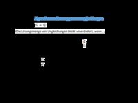 Äquivalenzumformungen von Ungleichungen - Hefteintrag.pdf