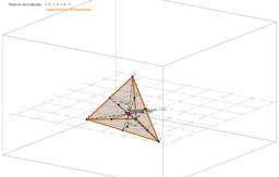 tetraedroFREDY