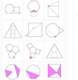 Tot va començar amb Solve My Maths