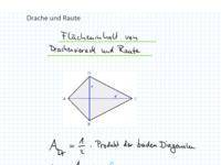 06 Drache und Raute.pdf