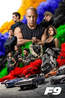 """""""[HBOMOVIES-4KHD]~!How to watch Fast & Furious 9 Full Movie Online Free? HQ Reddit [DVD-ENGLISH] Fast & Furious 9 Full Movie Watch online free Dailymotion [#Fast & Furious 9 ] Google Drive/[DvdRip-USA/Eng-Subs] Fast & Furious 9 Season Season ! (2021) Full Movie Watch online No Sign Up 123 Movies Online !! Fast & Furious 9 [EMPIREZ]   Watch Fast & Furious 9 Online (2021) Full Movie Free HD.720Px Watch Fast & Furious 9 Online (2021) Full MovieS Free HD !! Fast & Furious 9 with English Subtitles ready for download, Fast & Furious 9 720p, 1080p, BrRip, DvdRip, Youtube, Reddit, Multilanguage and High Quality. Full Movie download at Openload, Netflix, Filmywap, Movierulz, StreamLikers, Tamilrockers, putlockers, Streamango, 123Movies.  WATCH & DOWNLOAD ➥ https://hbomovies.online/movie/tt5433138  〘 DVD (Blu-ray)   4K UHD   HD-1080p   HD-720p   SD-480p   MP4 〙  ⋄ Watch Fast & Furious 9 Online 4k Quality ⋄ Watch Fast & Furious 9 StreamiNG HD video ⋄ Fast & Furious 9 Full-Movies ⋄ Fast & Furious 9 Movie Releases ⋄ Watch Movies Online for Free in 2021 ⋄ Watch Fast & Furious 9 FullMovie Online ⋄ Fast & Furious 9 full Movie Watch Online ⋄ Fast & Furious 9 full English Full Movie ⋄ Watch Fast & Furious 9 full English Film ⋄ Watch Fast & Furious 9 full Movie sub France ⋄ Fast & Furious 9 English Full Movie ⋄ Fast & Furious 9 Full Movie Eng Sub ⋄ Watch Fast & Furious 9 full Movie subtitle ⋄ Watch Fast & Furious 9 full Movie spoiler ⋄ Fast & Furious 9 full Film Online ⋄ Fast & Furious 9 full Movie stream free ⋄ Watch Fast & Furious 9 full Movie todownload ⋄ Watch Fast & Furious 9 full Movie telugu ⋄ Fast & Furious 9 full Movie tamil ⋄ Fast & Furious 9 full Movie tamil download ⋄ Fast & Furious 9 Français complet ⋄ Fast & Furious 9 Subtítulos en español ⋄ Fast & Furious 9 Fuld norsk film ⋄ Fast & Furious 9 Nederlandse versie ⋄ Fast & Furious 9 volledige film België Versie Film  Work of art in the form of a Movie of live images that are rotated to produce an illusion of moving images t"""
