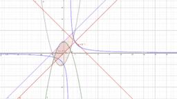 Skil 2, hluti 3 (a, b, c)