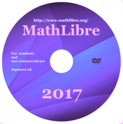 An introduction of dynamic mathematical software, GeoGebra