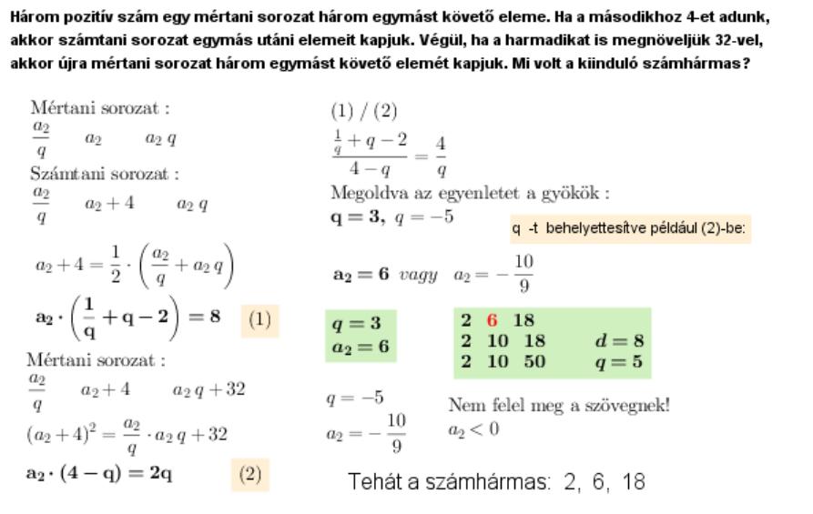 [url=https://www.gyakorikerdesek.hu/kozoktatas-tanfolyamok__hazifeladat-kerdesek__8915904]Forrás:[/url]