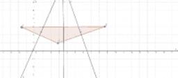 triangulo obtusangulo