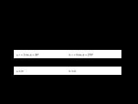 Zadaci za vježbu.pdf