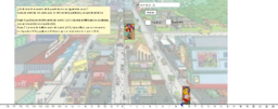 Los Simpson y la función cuadrática