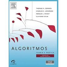 No livro Algoritmos teoria e prática, de Cormen e outros, 3[sup]a [/sup]ed. capítulo 14 - Aumentando estruturas de dados, problema 14-2, pg 260.
