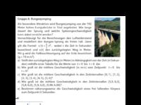 bungeejumping.pdf