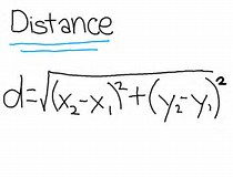 This formula is closely related to a well-known and often used theorem.  Can you say identify that theorem?