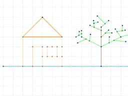 Intro to Geogebra worksheets - Jose Alvarado R