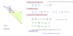 Trabalho 1- Triângulos