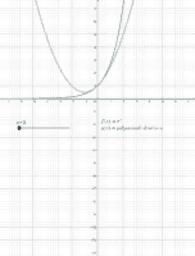 Exponential_and_Quadratic