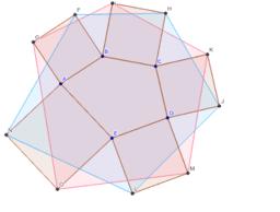 Mikkos Chennai Theorem 4