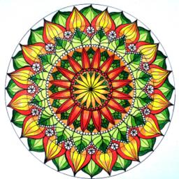 Armonia di simmetrie