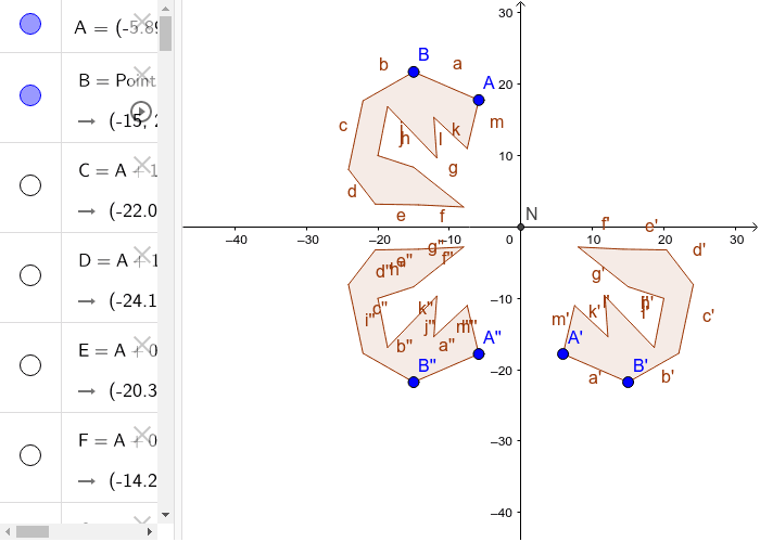 R 180 O r y-axis