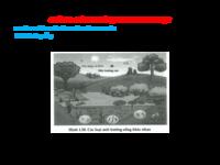 chu de Ca-the-va-quan-the-sinh-vat.pdf