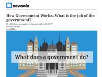 elem-govt-purposes-29155-article_and_quiz.pdf