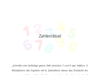 Zahlenrätsel_SchülerInnen.pdf
