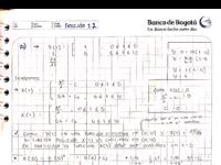 ACTIVIDAD 1.2 HT1.pdf