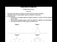 LAB_IRRAZIONALI.pdf