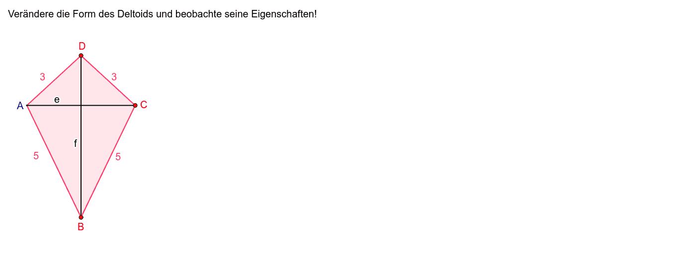 Deltoid von GeoGebra Translation Team German und von mir selbst bearbeitet.