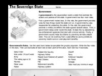FourRoles of Government2.pdf
