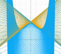 Concavity Color Changer
