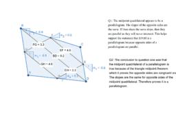 Sebastian Melton_Midpoint Quadrilaterals Part 1