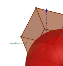 Ex4- cubo