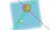 3DAimModelBase