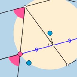 GoGeometry Action 142!