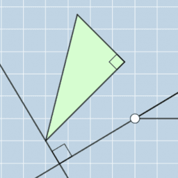 Using GeoGebra to Differentiate Ss' Discovery Learning Ex's