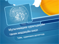 The Cognitive Theory of Multimedia Learning mn.pdf