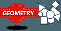 Geometry Honors Final Book