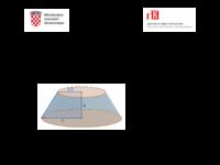Krnji stožac - zadatci za vježbu.pdf