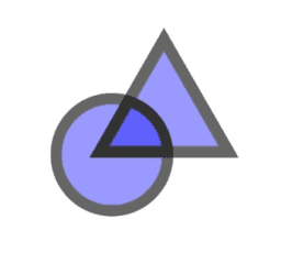 App Geometria - Tutorial