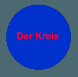 N3MA2_Der Kreis_Steller Michael