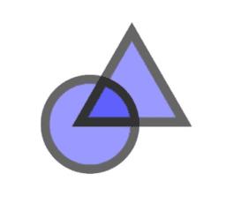Meetkunde App initiatiehandleidingen