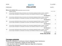 5G T4 5GUAA2.pdf