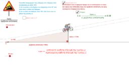 κεφ2.1. εφαπτομένη οξείας γωνίας