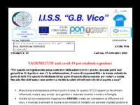 Vademecum_AntiCovid.pdf