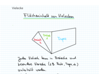 07 Vielecke.pdf