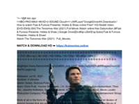 Stream Free Movies & TV Shows.pdf